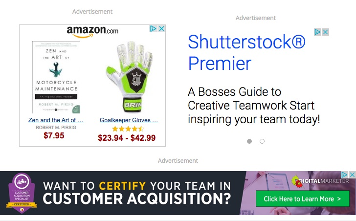 suspicious-publisher-relevant-ads