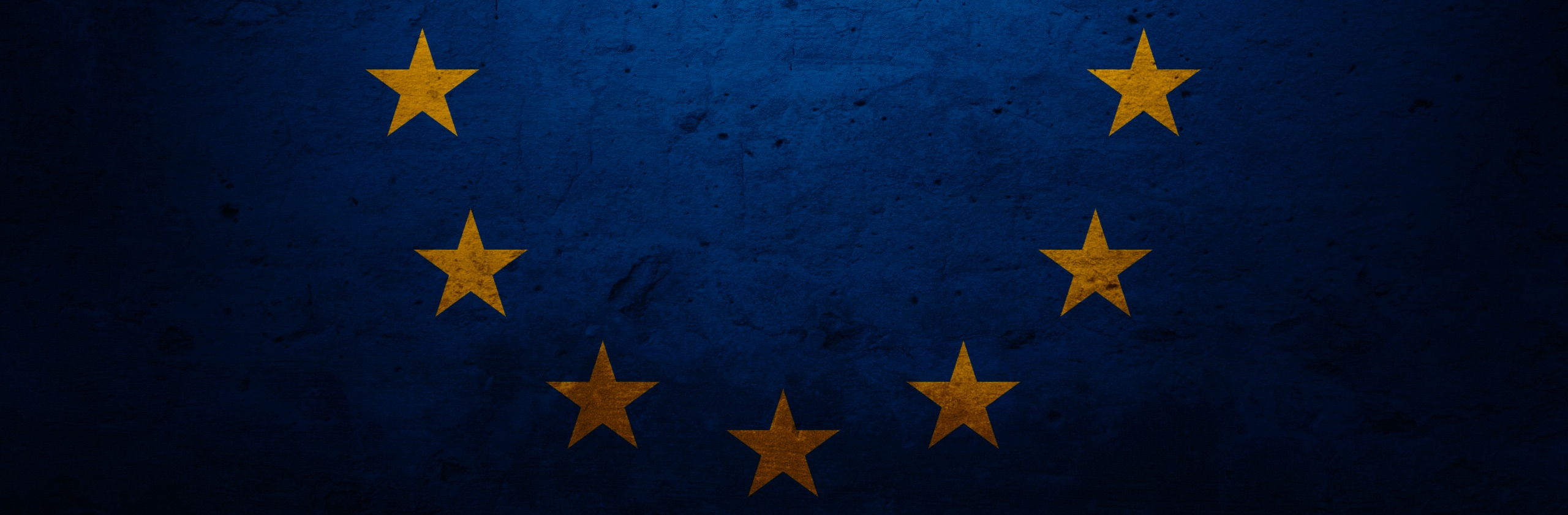 The Beginner's Guide To The GDPR