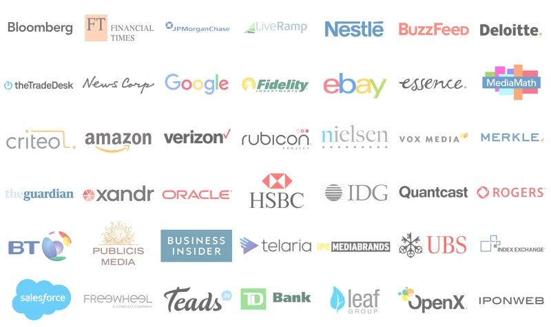 ap2.0-member-companies-aug-2019-col-v3